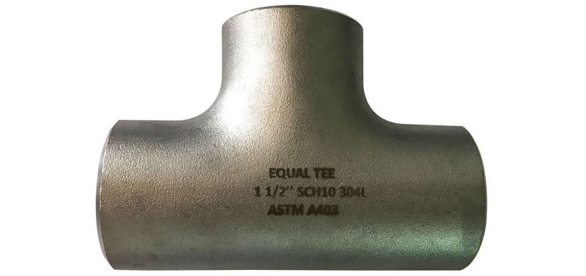 Equal Tee Manufacturers in India