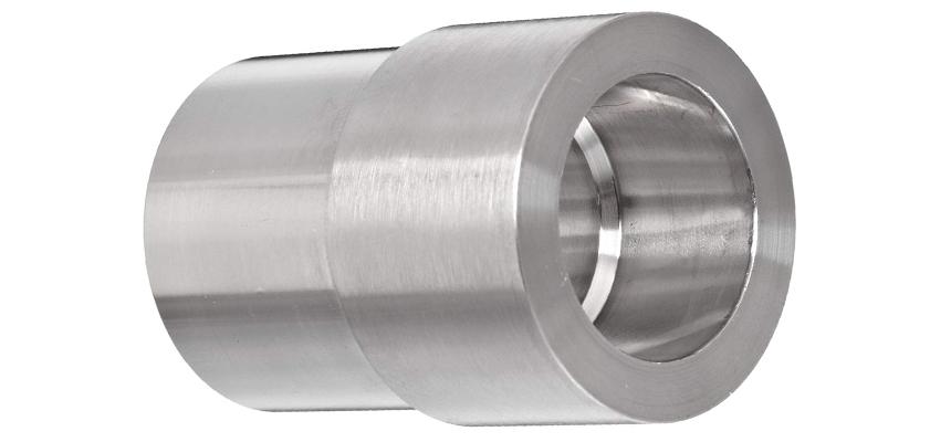 ASME B16.11 Socket Weld Adapters Manufacturers
