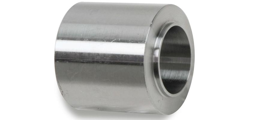 ASME B16.11 Socket Weld Boss Manufacturers