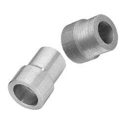 Socket weld Reducers