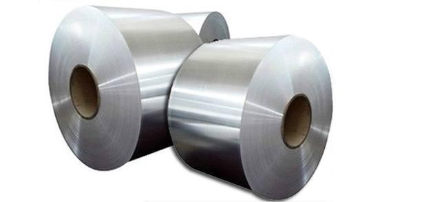 Monel 400/K500 Sheets, Plates, Coils
