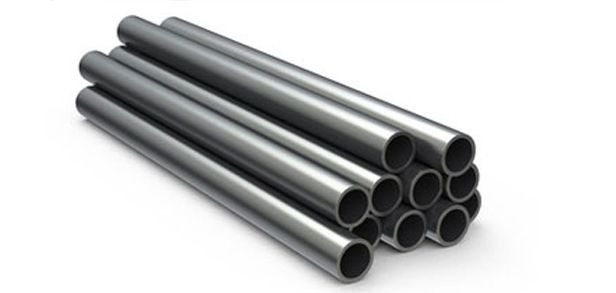 Monel 400/K500 Pipes & Tubes