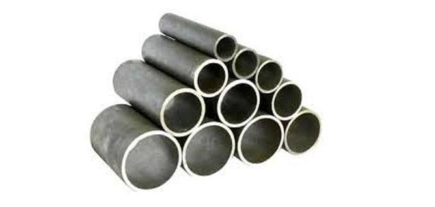 Nickel 200/201 Pipes and Tubes