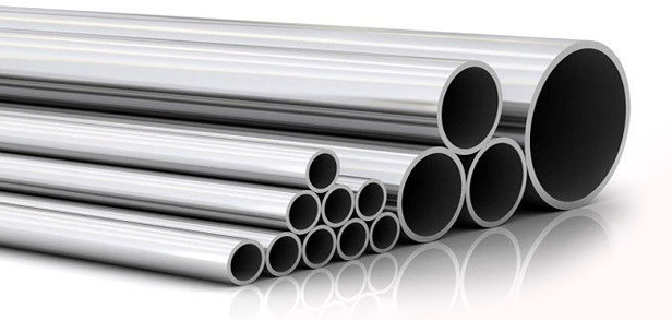 Image result for Steel Pipes and tubes Suppliers